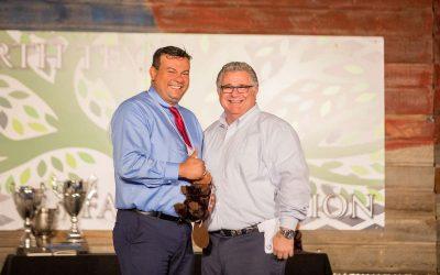 July Beaver Awards