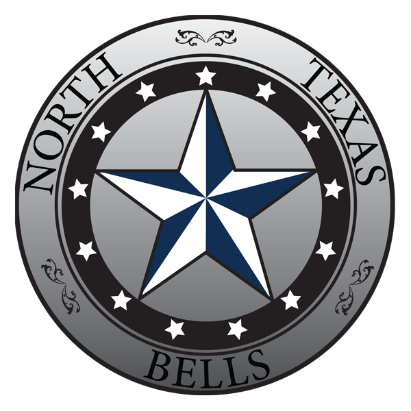 North Texas Bells | Consistently, Best On Block