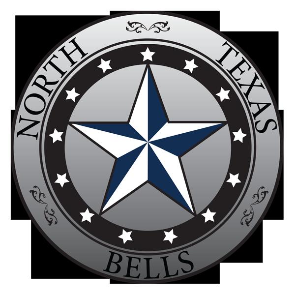 North Texas Bells