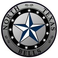 North Texas Bells