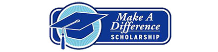 2020 Making A Difference Scholarship Now Accepting Applications