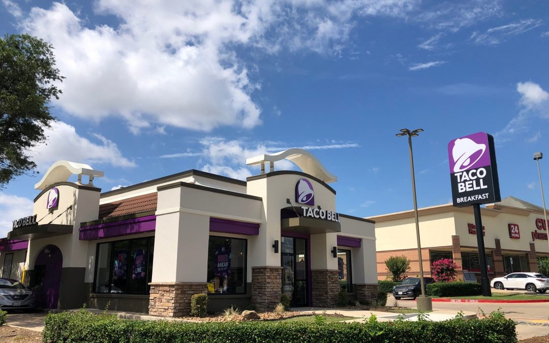 North Texas Bells Completes 3rd Remodel for 2021